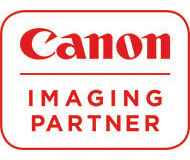 Canosa Canon Imaging Partner