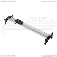 Genesis HD Gear DSLR video slider 75cm