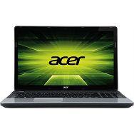 Acer Aspire E1-531-10004G32Maks