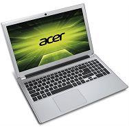 Acer Aspire V5-531-987B4G50Mass