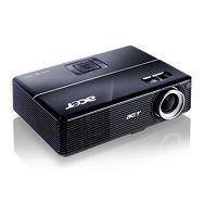 Acer projektor P1201B - 3D