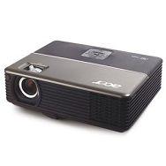 Acer projektor P5280