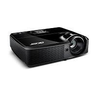 Acer projektor X1111A