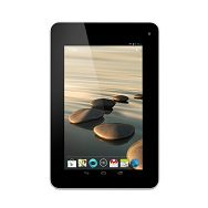 Acer Tablet Iconia B1-710