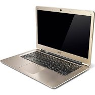 Acer Ultrabook S5-391-53314G25akk W7