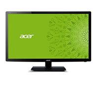 Acer V246HLBMD 24