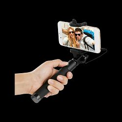Acme MH09 Selfie Stick Monopod 20-71cm štap za mobitele smartphone
