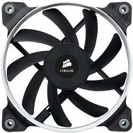 Active Heatsink CORSAIR Air Series AF120 ( 1650 RPM, 30dB, 3-pin), Retail