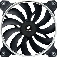Active Heatsink CORSAIR Air Series AF140 ( 1150 RPM, 24dB, 3-pin), Retail