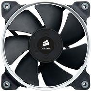 Active Heatsink CORSAIR Air Series SP120 ( 1450 RPM, 23dB, 3-pin), Retail