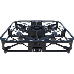 AEE Sparrow 360 Hover Drone dron s 12Mpx FullHD 30fps kamerom