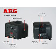 AEG Protect Office
