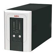 AEG UPS Protect C 1000VA/700W