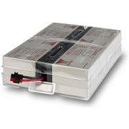 AEG UPS Protect D Rack Battery pack 2000/3000