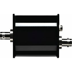 AKG Antenna supply unit for long antenna cab AKG-ASU 4000 N