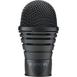 AKG Dinamička mikrofonska glava AKG-D 3800/WL300