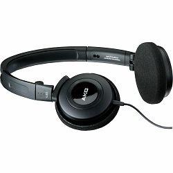 AKG lagane stereo slušalice AKG-K 20