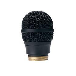 AKG Mikrofonska glava AKG-D 880 WL-1 MKII