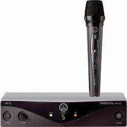 AKG Perception Wireless 45 Vocal Set AKG-PW-V-SET