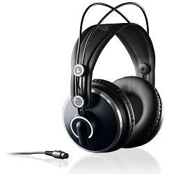 AKG Profesionalne zatvorene slušalice AKG-K 171 MKII