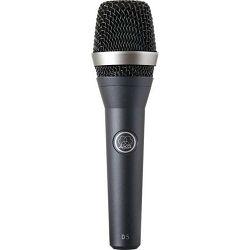 AKG Profesionalni dinamički mikrofon AKG-D5