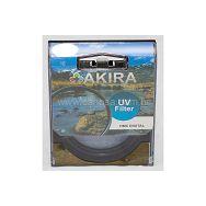 Akira HMC Digital UV filter 62mm