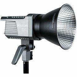 Amaran 100d LED rasvjeta (UK Version)