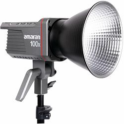 Amaran 100x LED rasvjeta (UK Version)