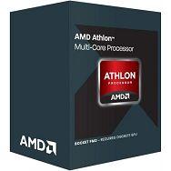AMD Athlon II X2 370, 4GHz, 1MB, FM2