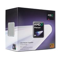 AMD Phenom II X2 545, 3GHz, 7MB,AM3
