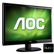 AOC LED18.5