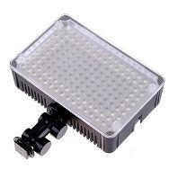 Aputure Amaran AL-160 video prijenosna LED rasvjeta Portable Natural Light
