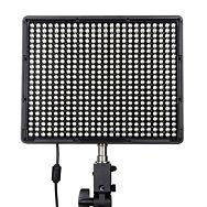 Aputure Amaran AL-528S video prijenosna LED rasvjeta Portable Natural Light