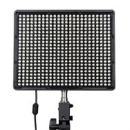 Aputure Amaran AL-528W video prijenosna LED rasvjeta Portable Natural Light