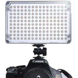 Aputure Amaran AL-H160 video prijenosna LED rasvjeta Portable Natural Light