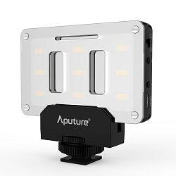 Aputure Amaran AL- M9 Mini LED video light