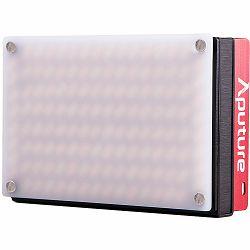 Aputure Amaran AL-MX Portable Bi-Color LED Mini Light video prijenosna rasvjeta