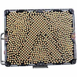 Aputure Amaran Tri-8c (A-mount) The Flagship profesionalna LED video rasvjeta za snimanje