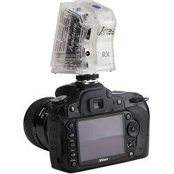 Aputure Array Trans V-AT Wireless 1080P Video Transmission