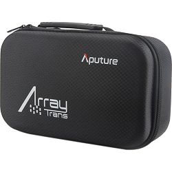 Aputure Array Trans V-AT Wireless 1080P Video Transmission