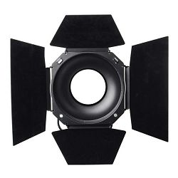Aputure Barndoor za COB Light Storm C120D, C120DII, C300D