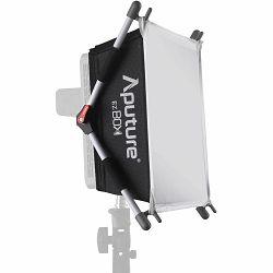 Aputure Easy Box Softbox For Amaran AL-H528 HR-672 LED panele