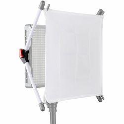 Aputure Easy Frost Diffuser Kit for Amaran AL-H528 HR-672 LED panele