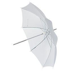 Aputure foto kišobran bijeli difuzni umbrella 82cm za omekšavanje svijetla