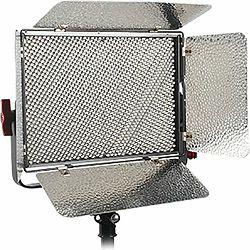Aputure Light Storm LS 1c Studio LED Light with Controller Box CRI95+ Wireless remote Spot, bi-color aircraft aluminum rasvjeta za video snimanje