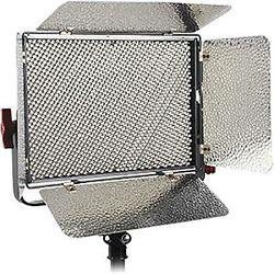 Aputure Light Storm LS 1s Spot A-mount Battery LED Light with Controller Box CRI95+ Wireless remote Spot aircraft aluminum rasvjeta za video snimanje