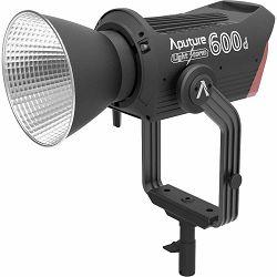 Aputure Light Storm LS 600D V-mount KIT UK LED Daylight Point Light Source