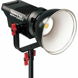 Aputure Light Storm LS C120d A-mount KIT LED Video Light TLCI97+ 6000K rasvjeta za snimanje