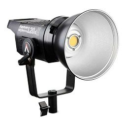Aputure Light Storm LS C120D MK II V-mount KIT LED Video Light TLCI97+ 5500K rasvjeta za snimanje