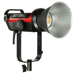 Aputure Light Storm LS-C300d II (V-mount) LED video light C300D CRI96 kontinuirana rasvjeta